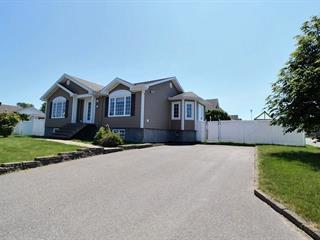 Maison à vendre à Saguenay (Jonquière), Saguenay/Lac-Saint-Jean, 4185, Rue  Bellini, 22470667 - Centris.ca