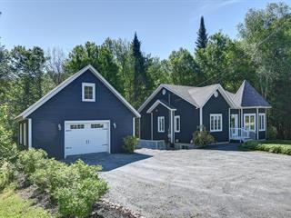 House for sale in Brébeuf, Laurentides, 21 - 23, Rang des Érables, 12371565 - Centris.ca