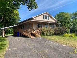 House for sale in Contrecoeur, Montérégie, 8777, Route  Marie-Victorin, 16724632 - Centris.ca
