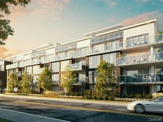 Condo / Apartment for rent in Longueuil (Le Vieux-Longueuil), Montérégie, 27, Rue  Saint-Louis, apt. 510, 20012045 - Centris.ca