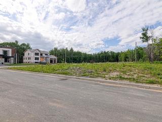 Terrain à vendre à Trois-Rivières, Mauricie, 275, Rue de l'Aubier, 14029001 - Centris.ca