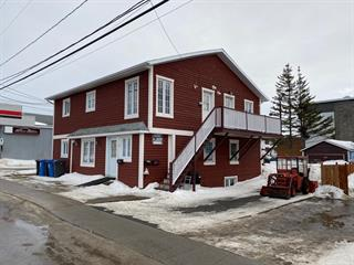 Income properties for sale in Matane, Bas-Saint-Laurent, 221 - 231, Rue  Soucy, 20997555 - Centris.ca