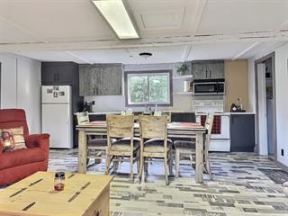 Maison à vendre à Saint-Joseph-de-Coleraine, Chaudière-Appalaches, 201, Chemin du Lac-Caribou, 14403614 - Centris.ca