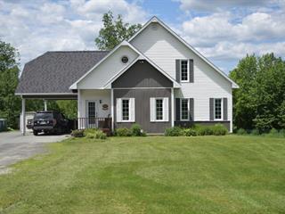 Maison à vendre à Saint-Martin, Chaudière-Appalaches, 42, 1re Avenue Est, 24605208 - Centris.ca
