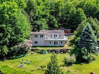House for sale in Mulgrave-et-Derry, Outaouais, 500, Chemin du Lac-aux-Brochets, 26786948 - Centris.ca