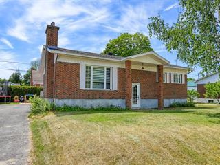 Maison à vendre à Saint-Gabriel-de-Brandon, Lanaudière, 1728, Rue  Jeannine, 12364089 - Centris.ca