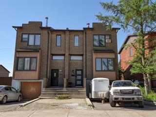 House for sale in Montréal (Lachine), Montréal (Island), 2707, Terrasse  Émile-Pelletier, 23484189 - Centris.ca