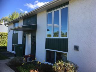 Maison à vendre à Sainte-Agathe-des-Monts, Laurentides, 89, Rue  Ouimet, 23150364 - Centris.ca