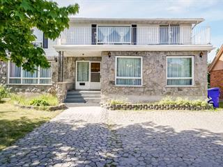 House for sale in Gatineau (Hull), Outaouais, 340, Rue  François-De Lévis, 13399098 - Centris.ca