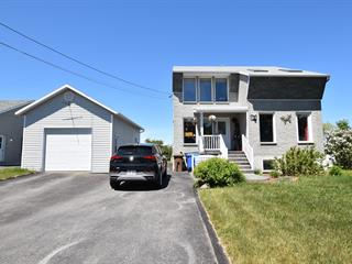 House for sale in Saint-Antonin, Bas-Saint-Laurent, 844, 1er Rang, 12182621 - Centris.ca