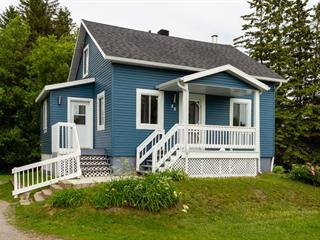 House for sale in Cap-Santé, Capitale-Nationale, 48, Route  Delage, 26360554 - Centris.ca