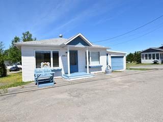 Maison à vendre à Cacouna, Bas-Saint-Laurent, 1061, Rue du Patrimoine, 20859524 - Centris.ca