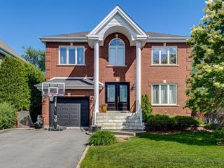 House for sale in La Prairie, Montérégie, 140, Rue  Pierre-Gasnier, 23184410 - Centris.ca