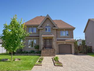 Maison à vendre à Vaudreuil-Dorion, Montérégie, 2752, Rue des Géraniums, 14139026 - Centris.ca