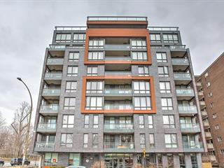 Condo / Appartement à louer à Montréal (Côte-des-Neiges/Notre-Dame-de-Grâce), Montréal (Île), 3300, Avenue  Troie, app. 511, 23939940 - Centris.ca