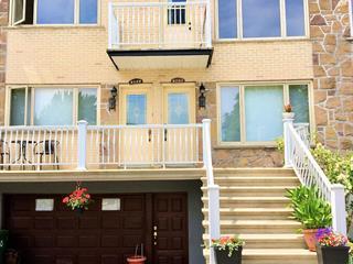 House for rent in Montréal (LaSalle), Montréal (Island), 1425 - 1427, Rue  Patrice, 19581778 - Centris.ca