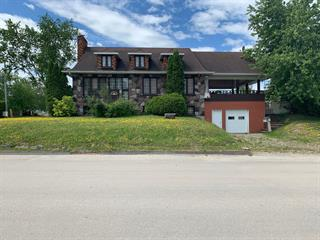 House for sale in Roberval, Saguenay/Lac-Saint-Jean, 785, Rue  Albert, 21827458 - Centris.ca