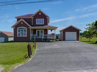 House for sale in Frontenac, Estrie, 1046, Rue du Soleil-Levant, 14025989 - Centris.ca