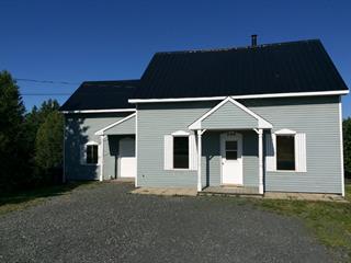 House for sale in Saint-Georges, Chaudière-Appalaches, 990, Chemin  Sartigan, 12609275 - Centris.ca