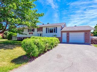 Maison à vendre à Saint-Paul-d'Abbotsford, Montérégie, 4, Rue des Milans, 22712902 - Centris.ca