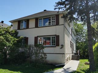 Condo / Apartment for rent in Hampstead, Montréal (Island), 172 - 174, Rue  Dufferin, 14231870 - Centris.ca