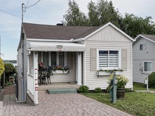 House for sale in Lanoraie, Lanaudière, 290, Grande Côte Ouest, 10139523 - Centris.ca