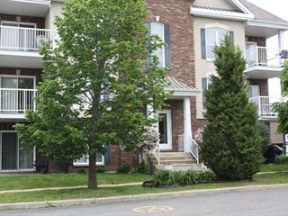 Condo for sale in Chambly, Montérégie, 511, Rue  Lesage, apt. 202, 25974584 - Centris.ca