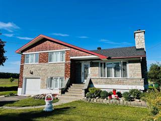 House for sale in Rivière-Beaudette, Montérégie, 1117, Rue  Principale, 25730403 - Centris.ca