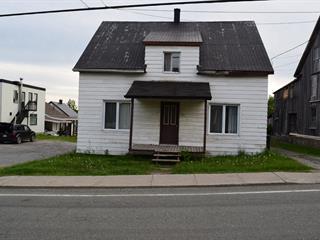 Maison à vendre à Frampton, Chaudière-Appalaches, 178, Rue  Principale, 26269763 - Centris.ca