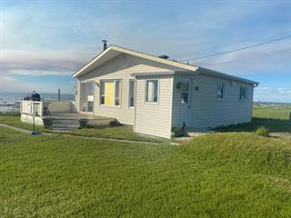 House for sale in Sainte-Luce, Bas-Saint-Laurent, 338, Route  132 Est, 17795946 - Centris.ca