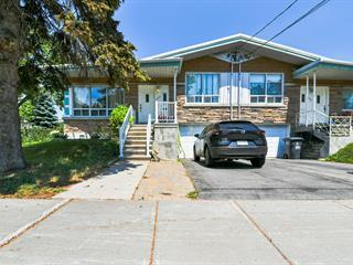 House for sale in Montréal (Saint-Laurent), Montréal (Island), 1235, Rue  Muir, 27946553 - Centris.ca