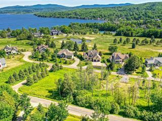 Terrain à vendre à Lac-Brome, Montérégie, Rue  Stone Haven, 27689914 - Centris.ca