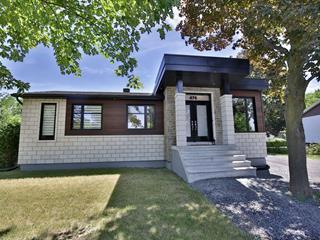 House for sale in Sainte-Julie, Montérégie, 476, Rue  Daoust, 21273557 - Centris.ca