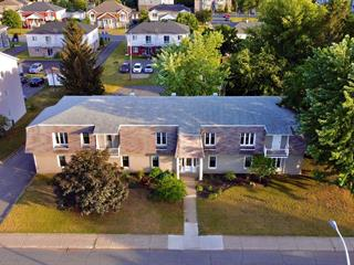 Income properties for sale in Sorel-Tracy, Montérégie, 3225, boulevard de Tracy, 14808126 - Centris.ca