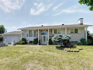 House for sale in Saint-Eustache, Laurentides, 288, Rue  Perreault, 27980832 - Centris.ca