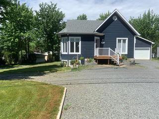 Maison à vendre à Drummondville, Centre-du-Québec, 4990, boulevard  Allard, 19496477 - Centris.ca