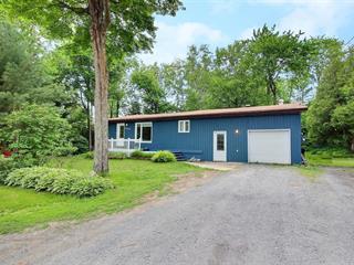Maison à vendre à Saint-Isidore (Chaudière-Appalaches), Chaudière-Appalaches, 2060, Rang de la Rivière, 10144533 - Centris.ca