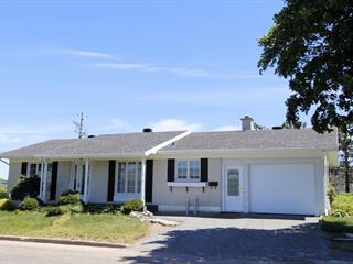 House for sale in Montmagny, Chaudière-Appalaches, 19, Avenue  Bélanger, 20224124 - Centris.ca