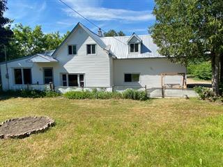 House for sale in L'Isle-aux-Allumettes, Outaouais, 115, Rue  Saint-Jacques, 10575730 - Centris.ca