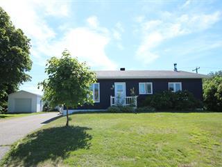 House for sale in La Pocatière, Bas-Saint-Laurent, 611, Rue  Hudon, 24559780 - Centris.ca