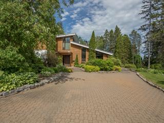 Maison à vendre à Saguenay (Chicoutimi), Saguenay/Lac-Saint-Jean, 95, Rue  Saint-Nicolas, 19555237 - Centris.ca