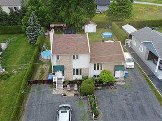 Duplex for sale in Saint-Éphrem-de-Beauce, Chaudière-Appalaches, 31A - 31B, Rue  Roy, 19011883 - Centris.ca