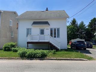 Maison à vendre à Trois-Pistoles, Bas-Saint-Laurent, 390, Rue  Vézina, 16098121 - Centris.ca
