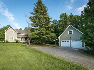 House for sale in Bolton-Ouest, Montérégie, 17, Chemin de la Maple-Terrasse, 12214075 - Centris.ca