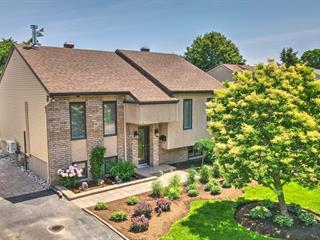 Maison à vendre à Bois-des-Filion, Laurentides, 320, Rue  Pierre-Coté, 24180111 - Centris.ca