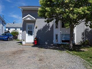 Duplex for sale in Gatineau (Masson-Angers), Outaouais, 115, Rue des Baumiers, 24211393 - Centris.ca