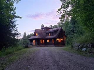 Cottage for sale in Labelle, Laurentides, 1246, Chemin du Lac-de-l'Abies, 21327442 - Centris.ca