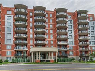 Condo / Appartement à louer à Laval (Chomedey), Laval, 2160, Avenue  Terry-Fox, app. 707, 13721283 - Centris.ca