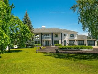 Maison à vendre à Pointe-Calumet, Laurentides, 1069, boulevard  Proulx, 9013932 - Centris.ca