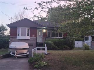 House for sale in Deux-Montagnes, Laurentides, 274, 10e Avenue, 21825796 - Centris.ca